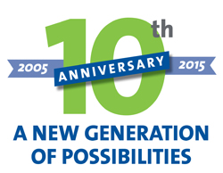 10th-Anniversary-Badge-CLBC-initiatives