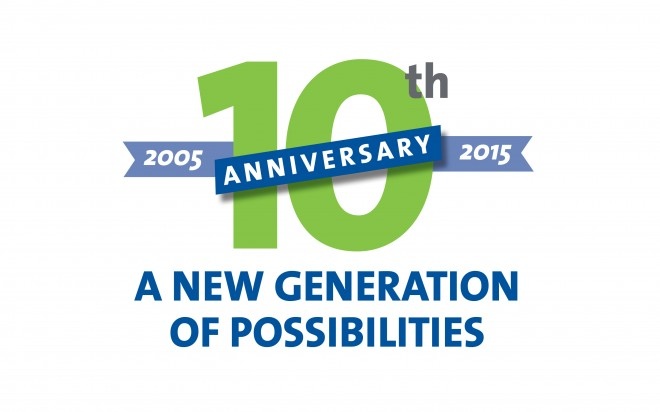 10th-Anniversary-Badge-CLBC-website