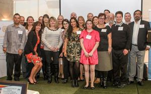20151001 innovations dinner awards