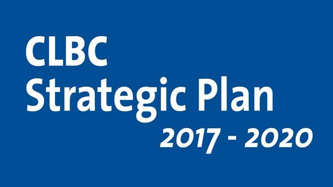 CLBC Strat Plan slider