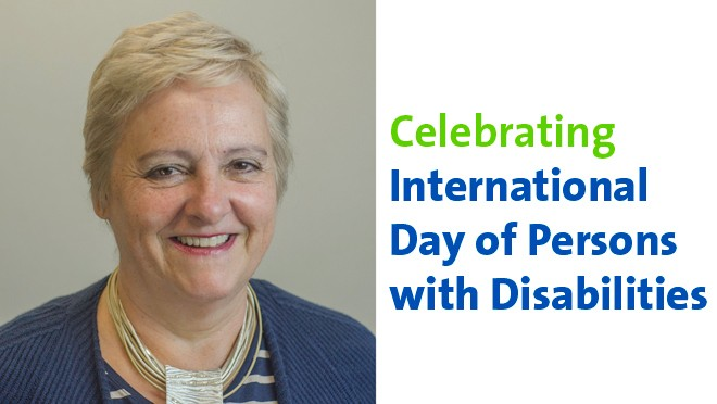 IDPD-Message-from-CLBC-CEO