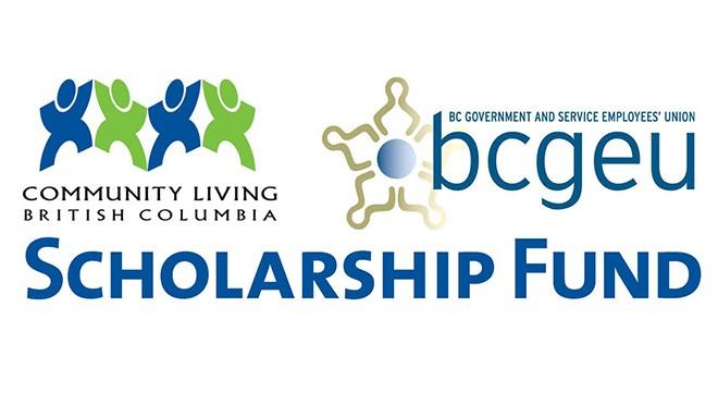 Scholarship-image