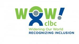 WOW-Logo-scroll-bar1