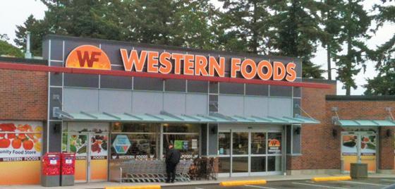 westernfoods-sooke