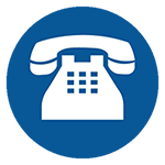 phone-icon-blue_905-copy