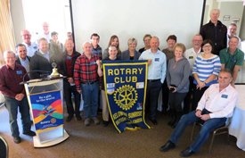 Winner_Sunshine Rotary Kelowna - web